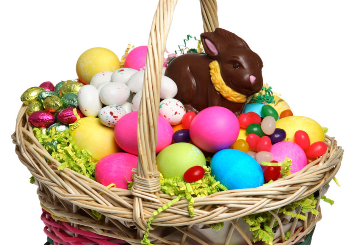 traditional-easter-foods