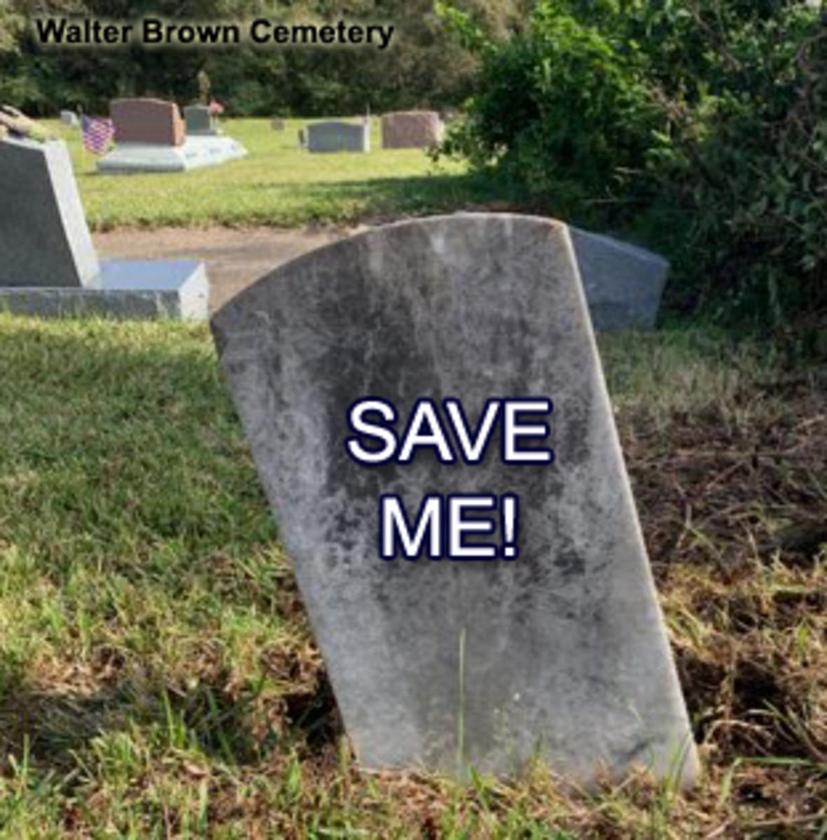 historic-black-cemetery-sheds-light-on-hidden-history