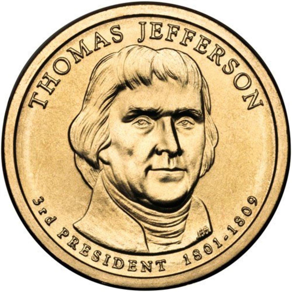 john-adams-american-independence