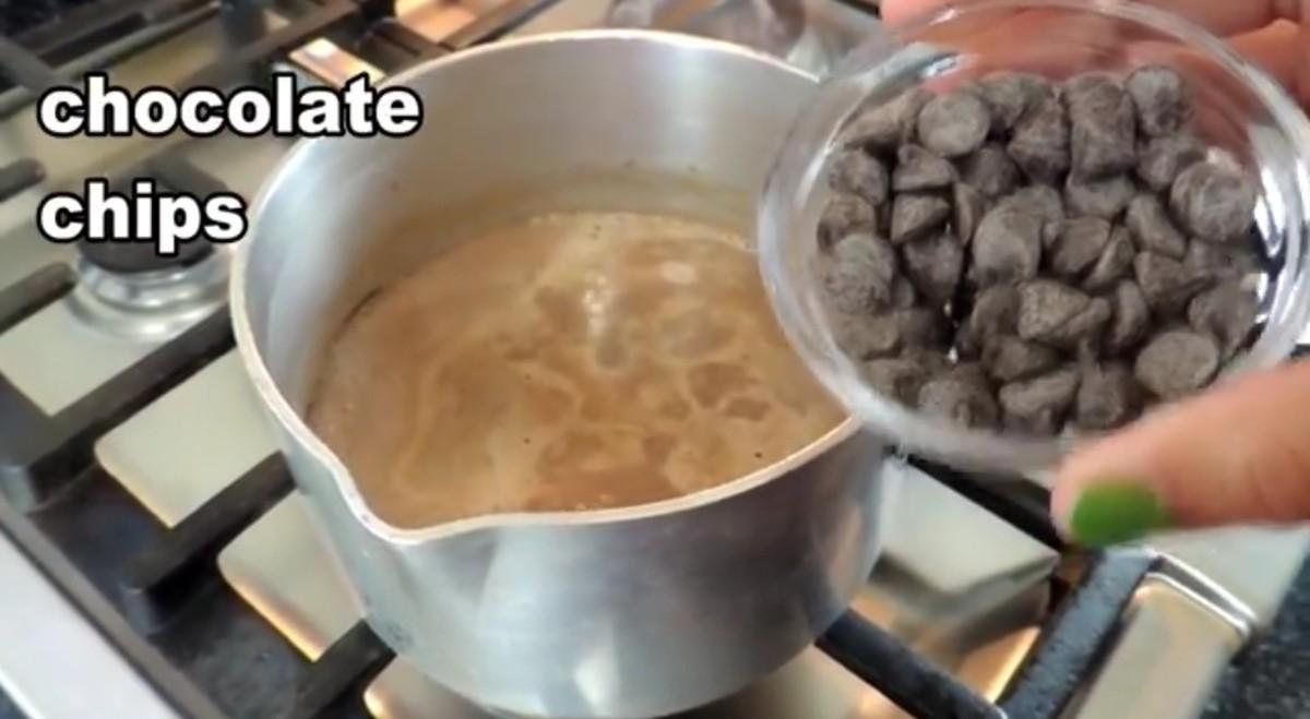 5-chocolate-milkshake-and-healthy-hot-chocolate-homemade-recipe