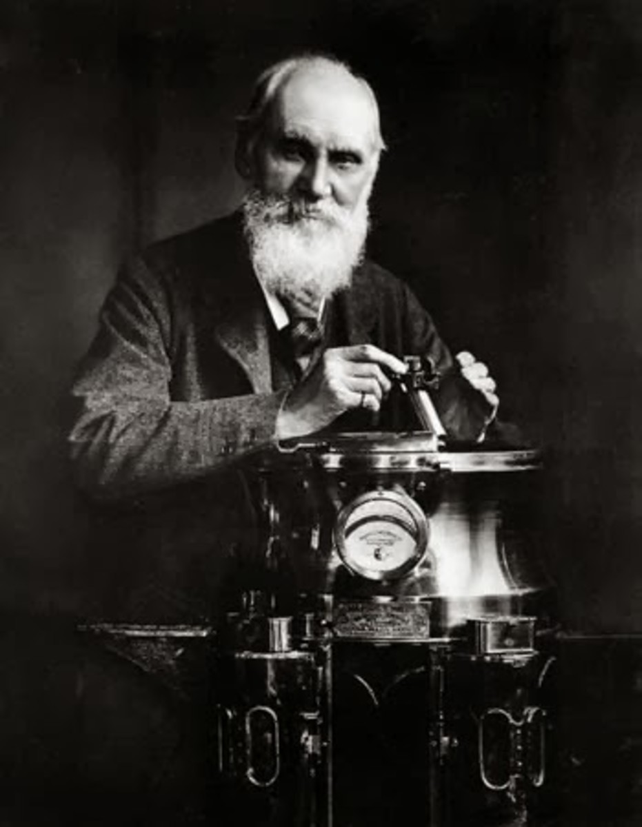 Richard Christopher Carrington (26 May 1826 – 27 November 1875). Richard Christopher Carrington was an English amateur astronomer whose 1859 astronomical observations exposed the existence of solar flares.