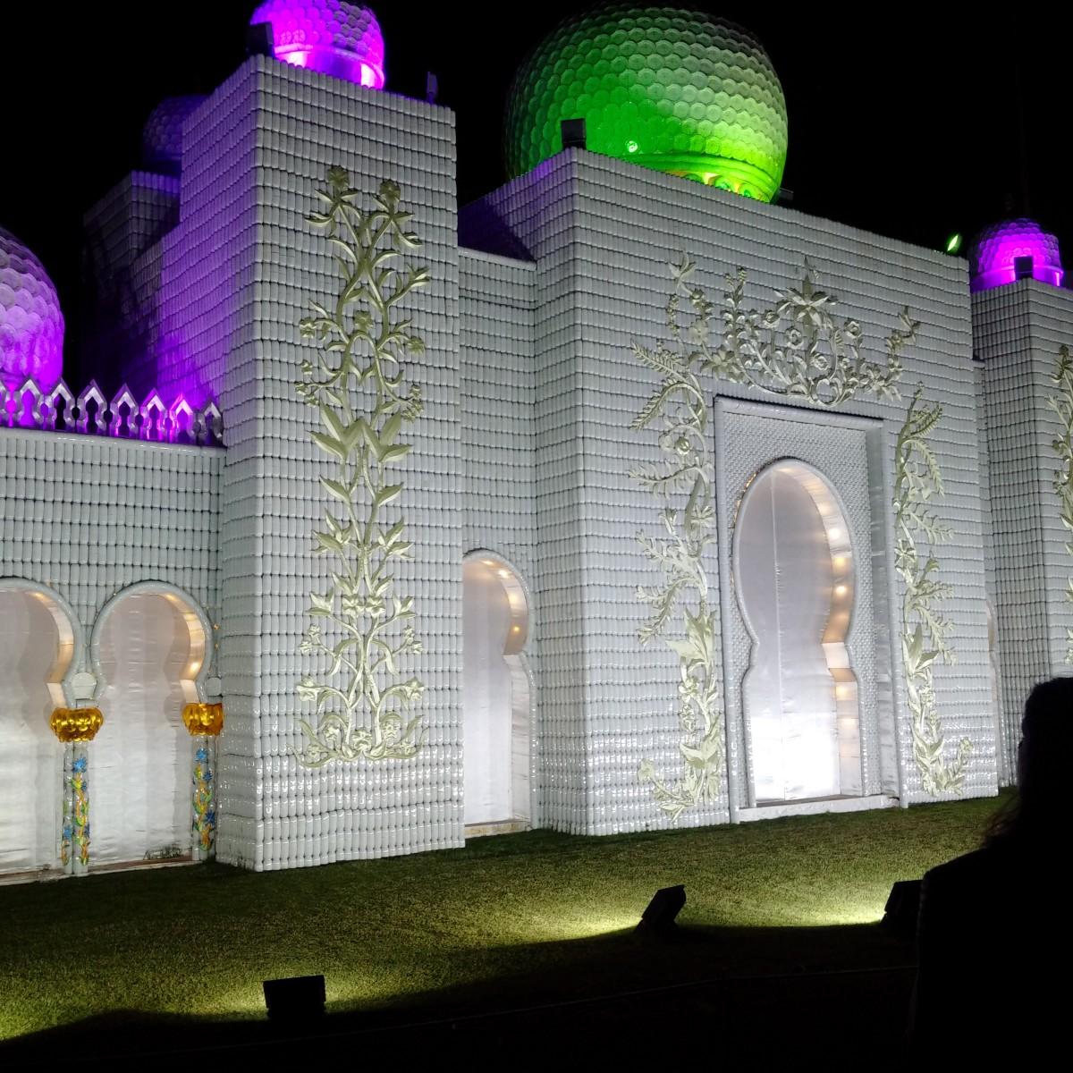 the-garden-of-lights-in-dubai