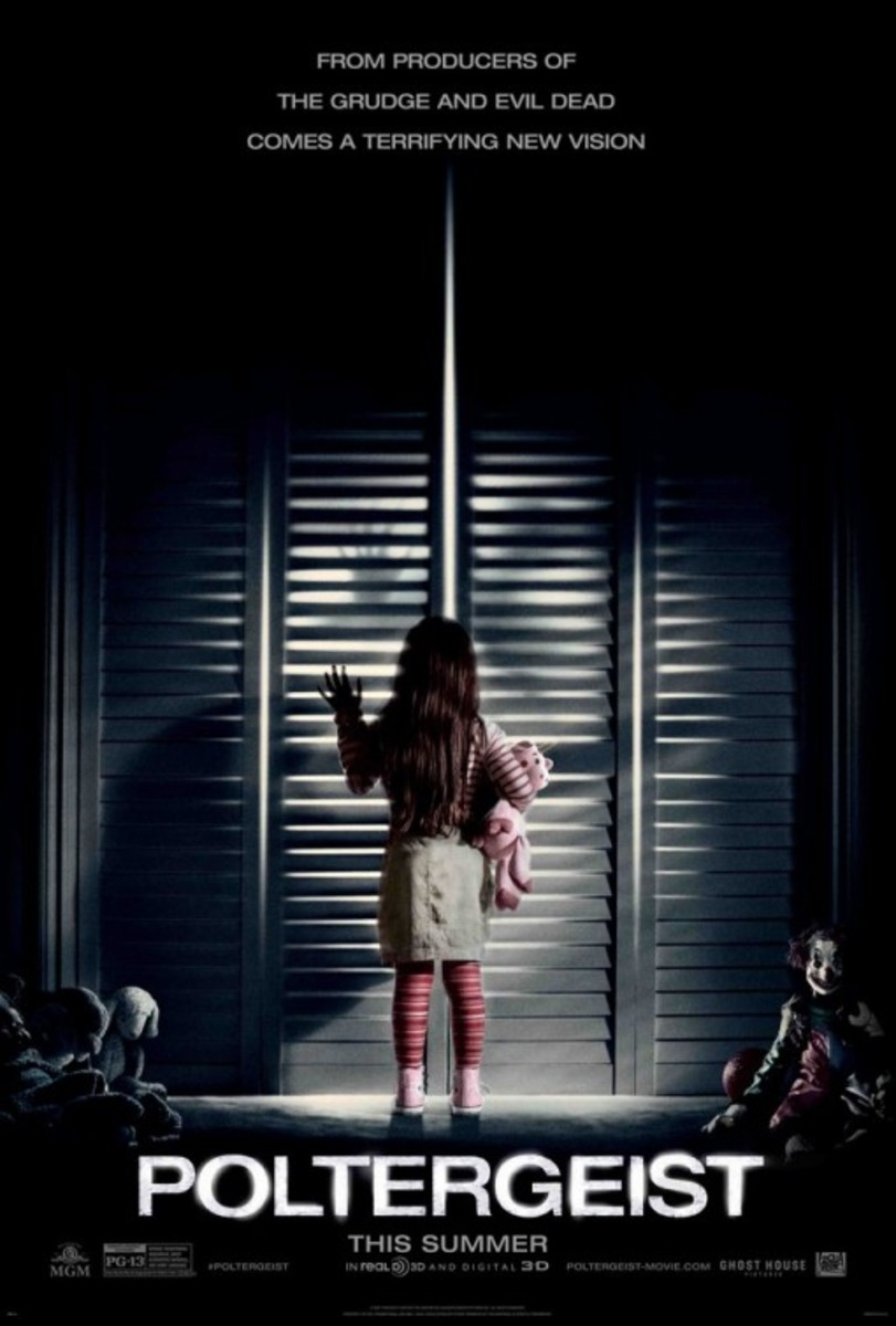 poltergeist-2015-movie-review