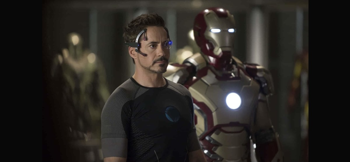 vault-movie-review-iron-man-3