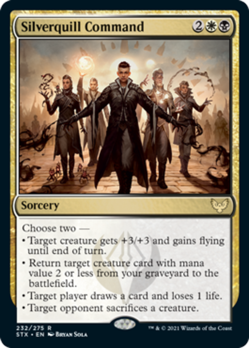 top-5-command-cards-of-strixhaven