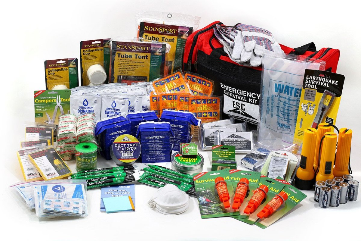 what-are-some-emergency-kits-that-you-should-keep-in-your-car