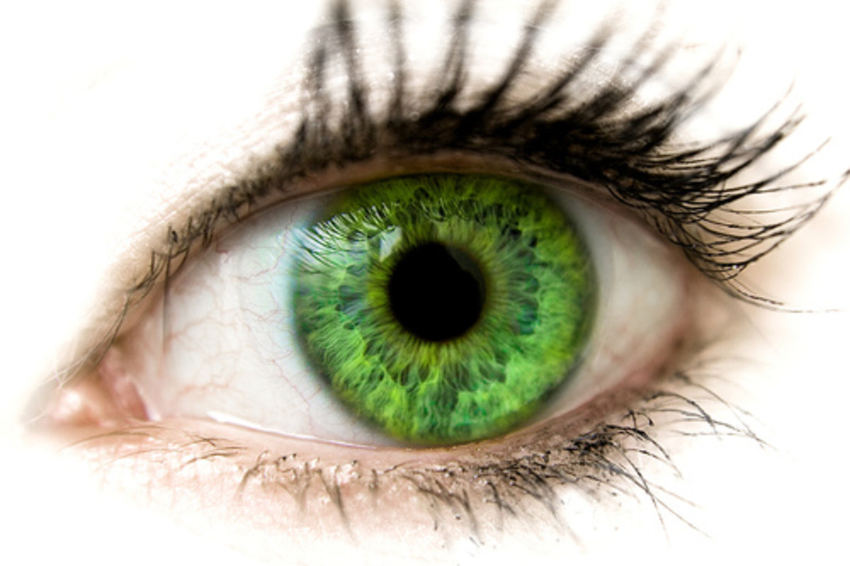 colored-contact-lenses-for-green-eyes