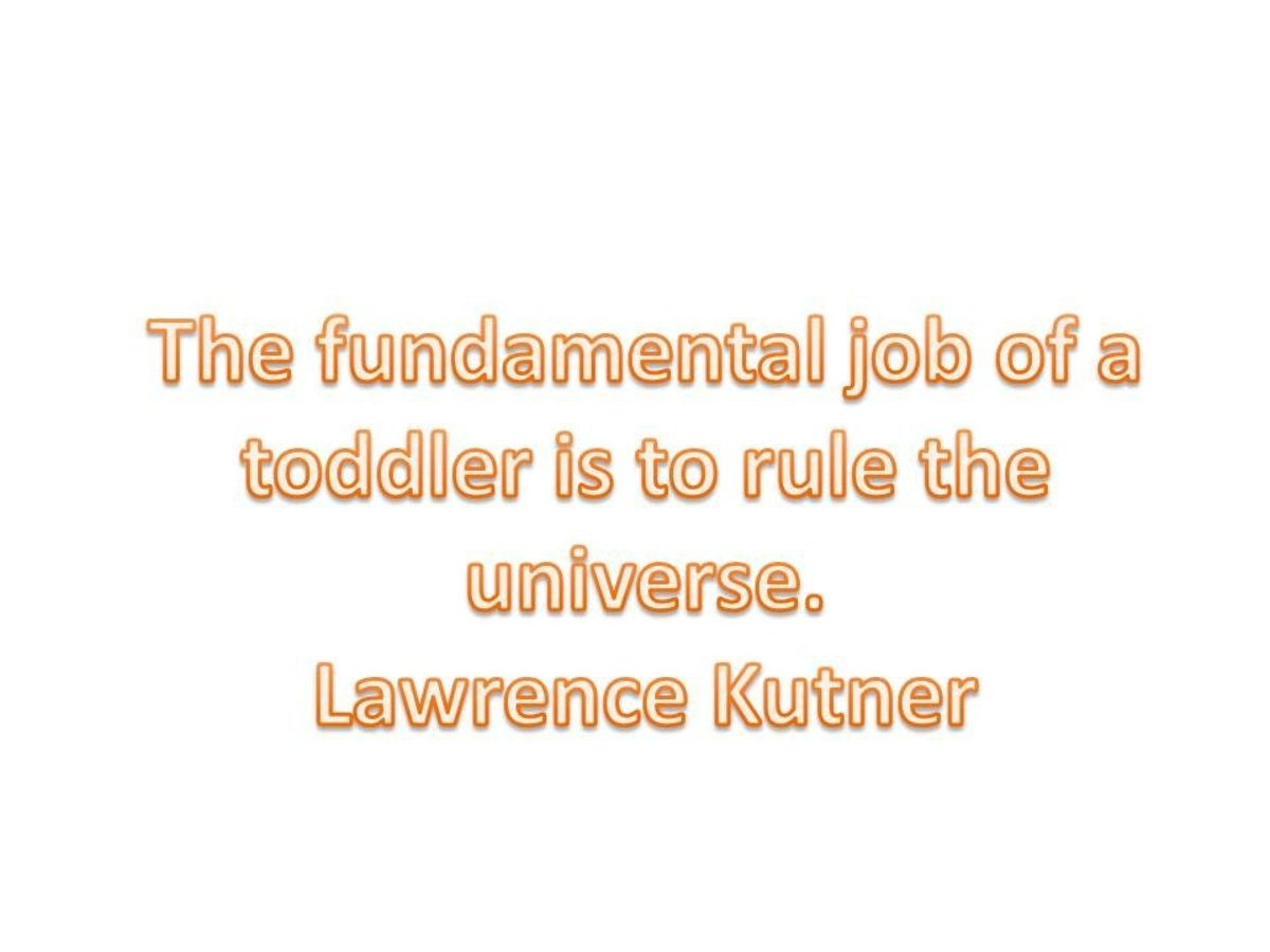 howtohelptoddlerstofollowdirections
