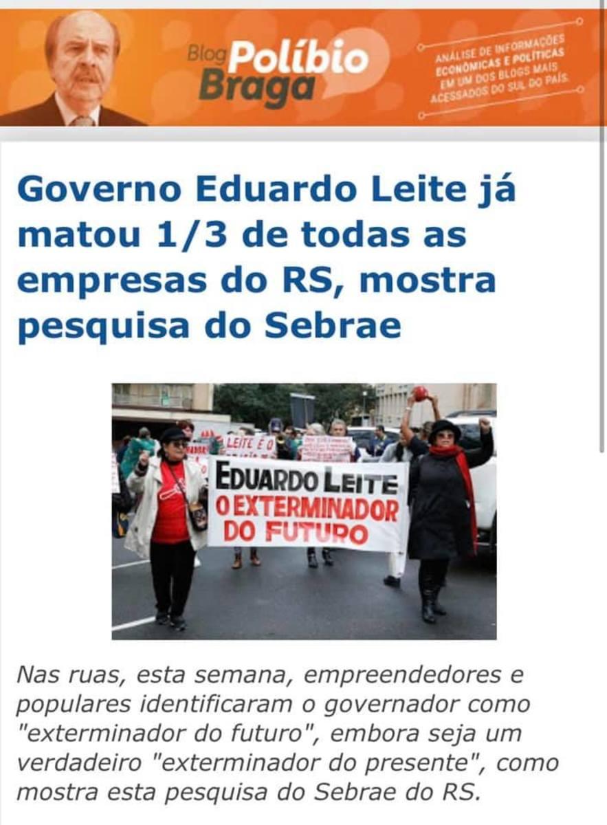 lockdown-in-brazil