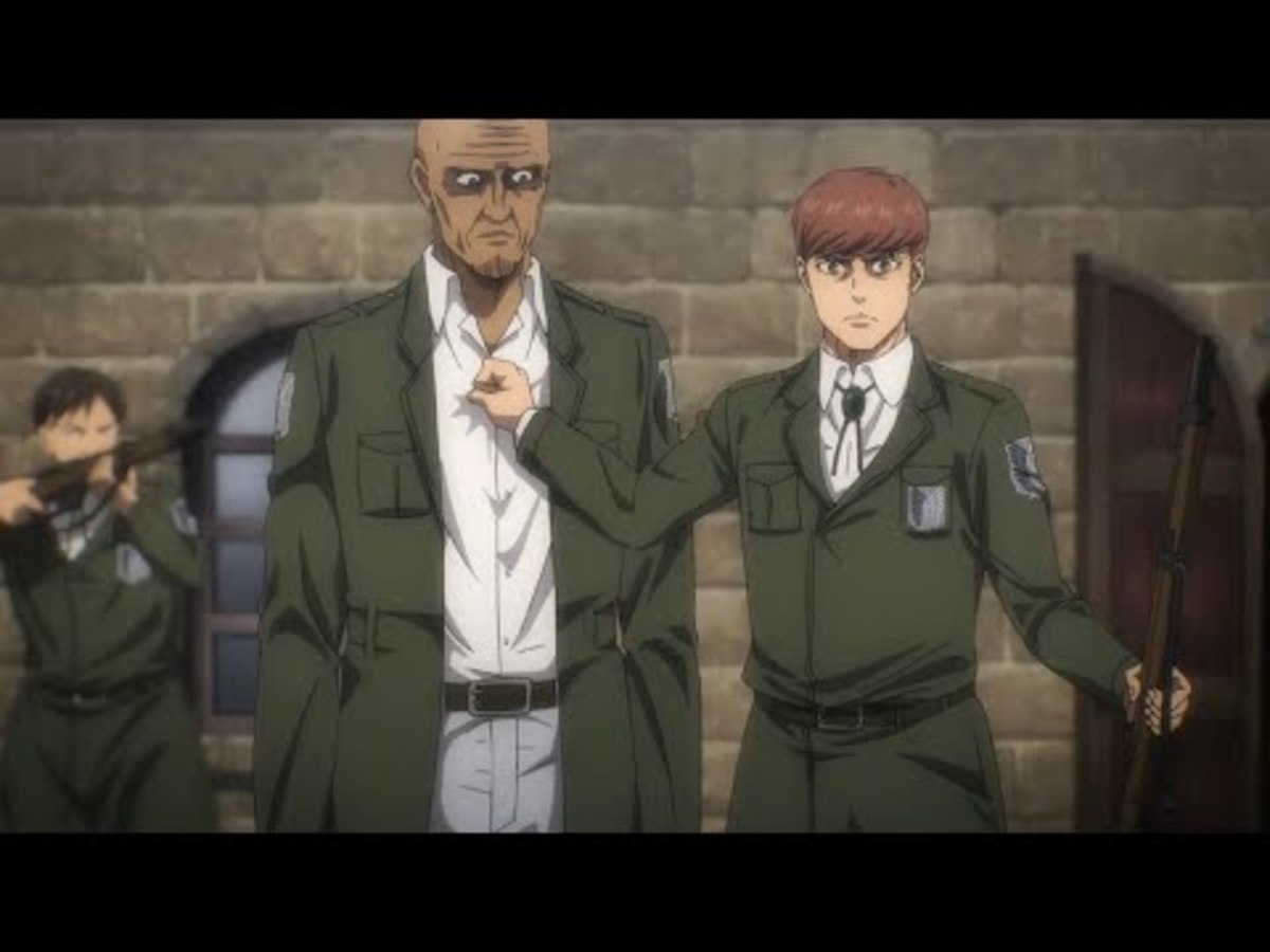 savagery-attack-on-titan-season-4-episode-14-review
