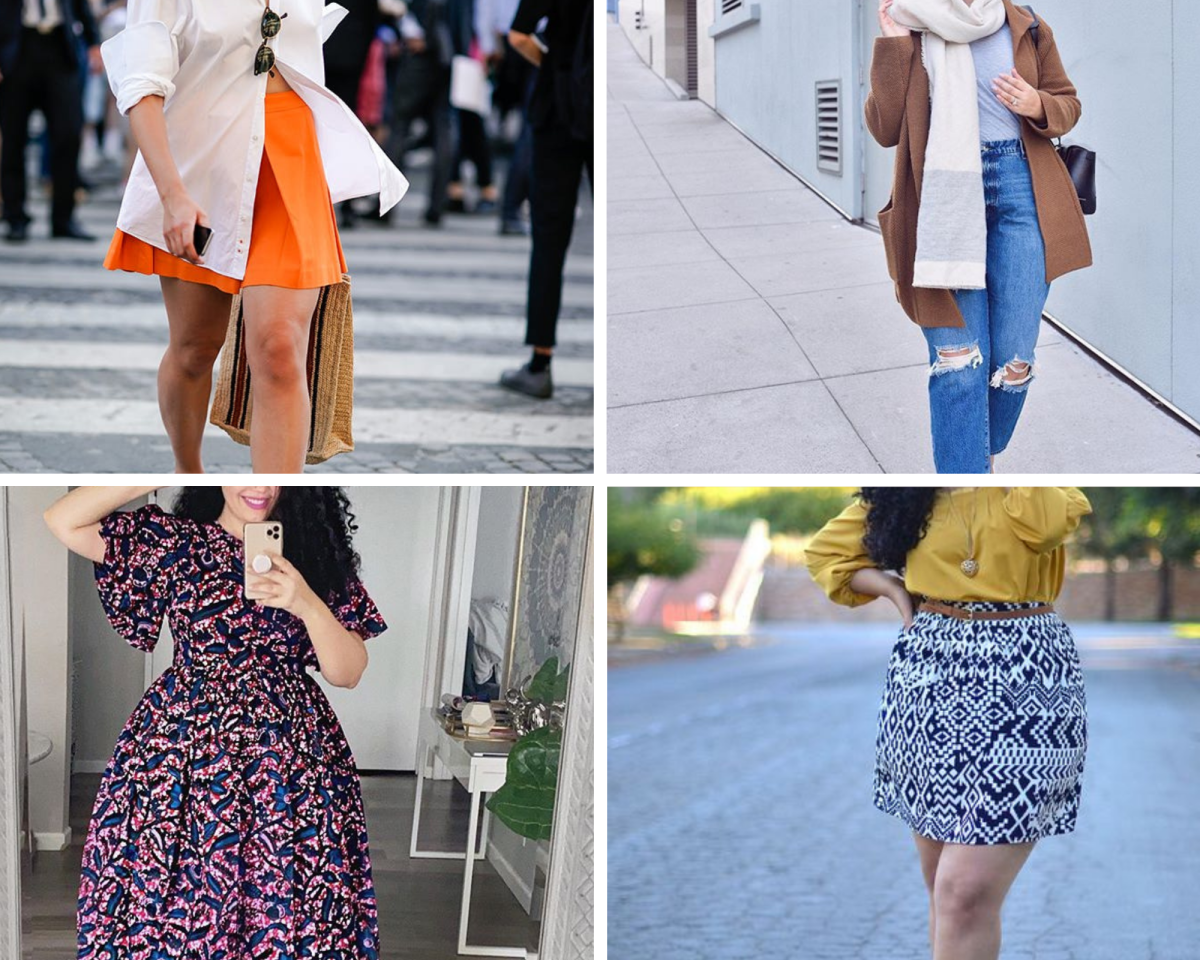 fat-thin-tall-short-clothes-that-flatter-your-figure