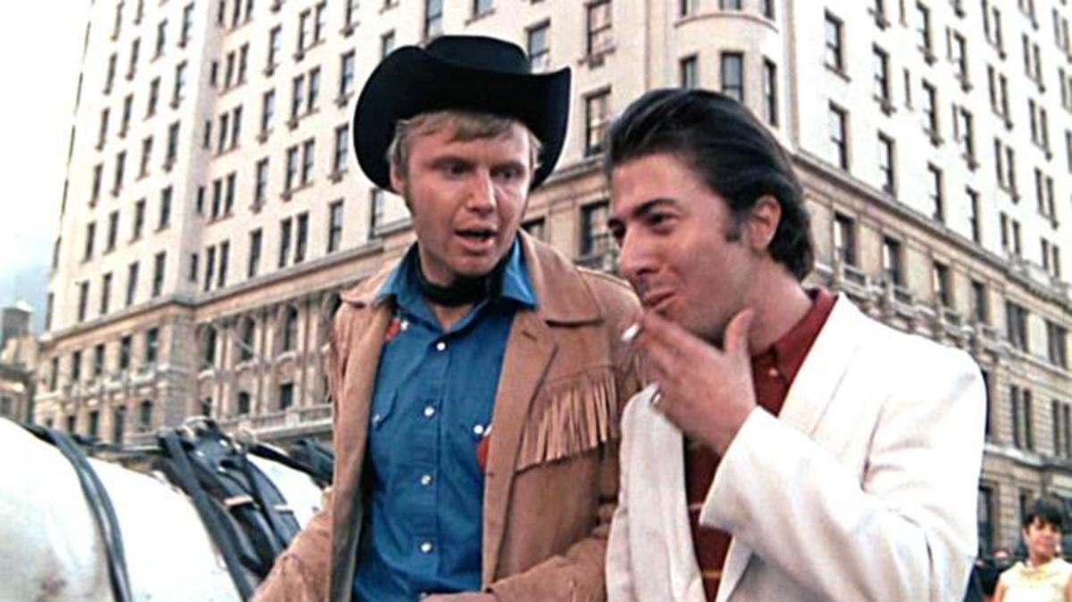 25-best-american-movies-of-the-twentieth-century