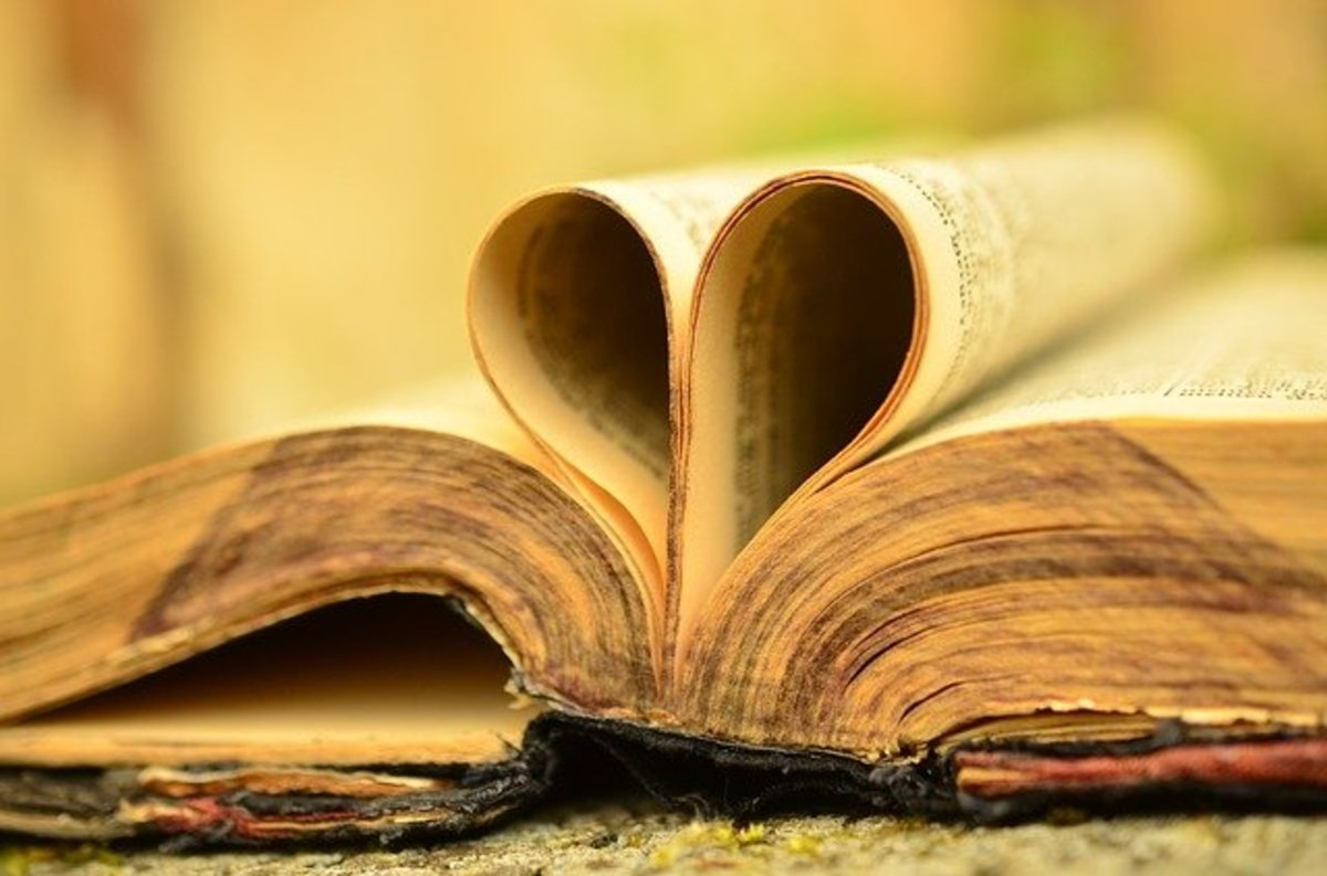digging-deeper-ruth-chapter-4-bible-study