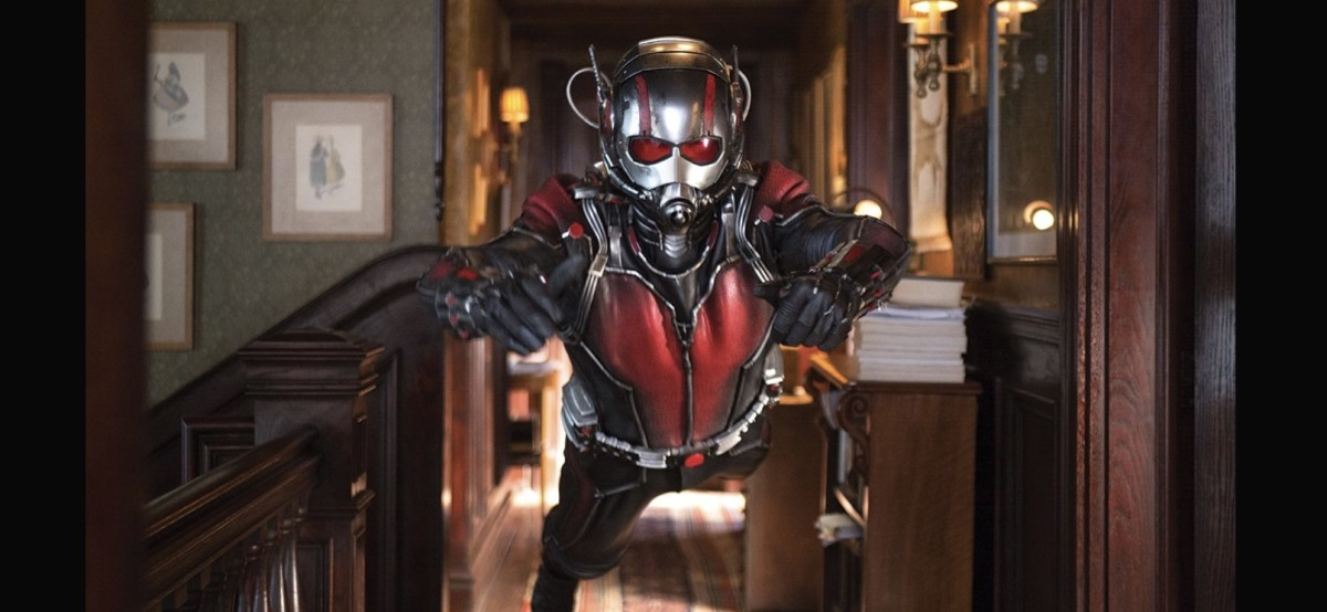 vault-movie-review-ant-man