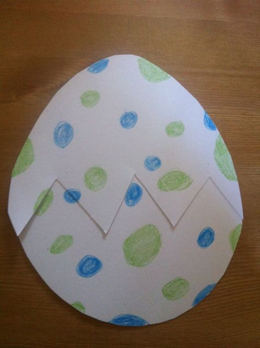 easy-easter-cards-for-preschoolers-chick-in-egg-card