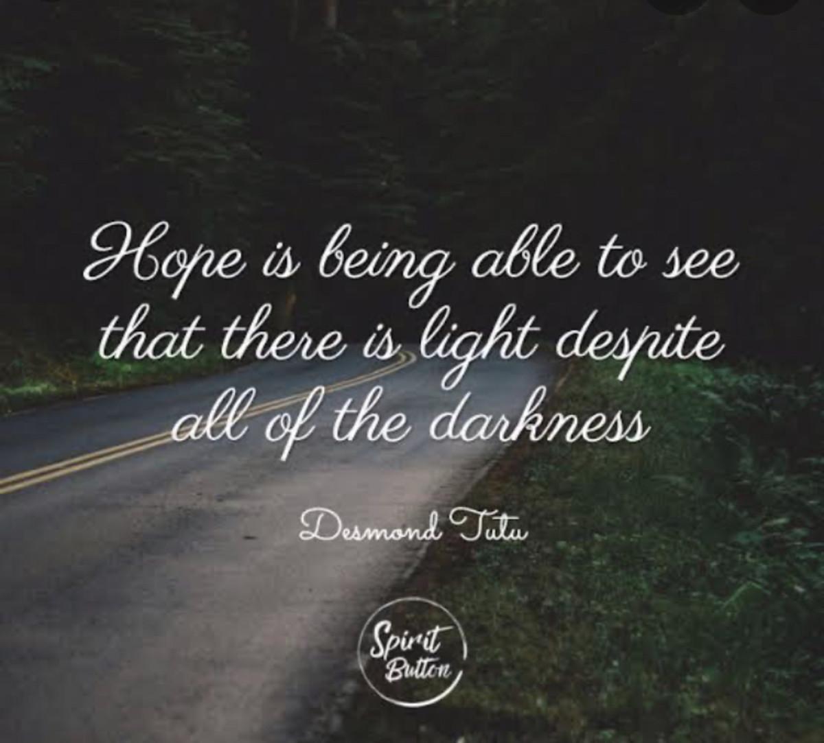 hope-the-essence-of-success