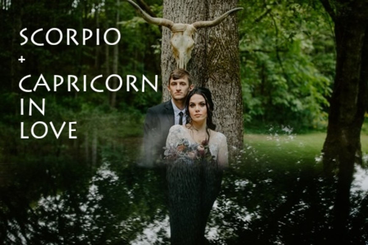 scorpio-and-capricorn-make-for-an-odd-brooding-couple