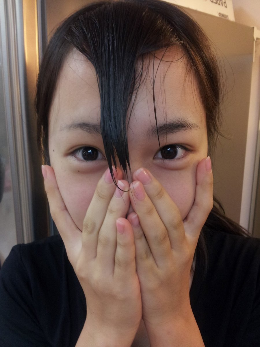 A Photo Gallery of Rina Kawaei Singer, Actress & Former Member of Girl Group Akb48