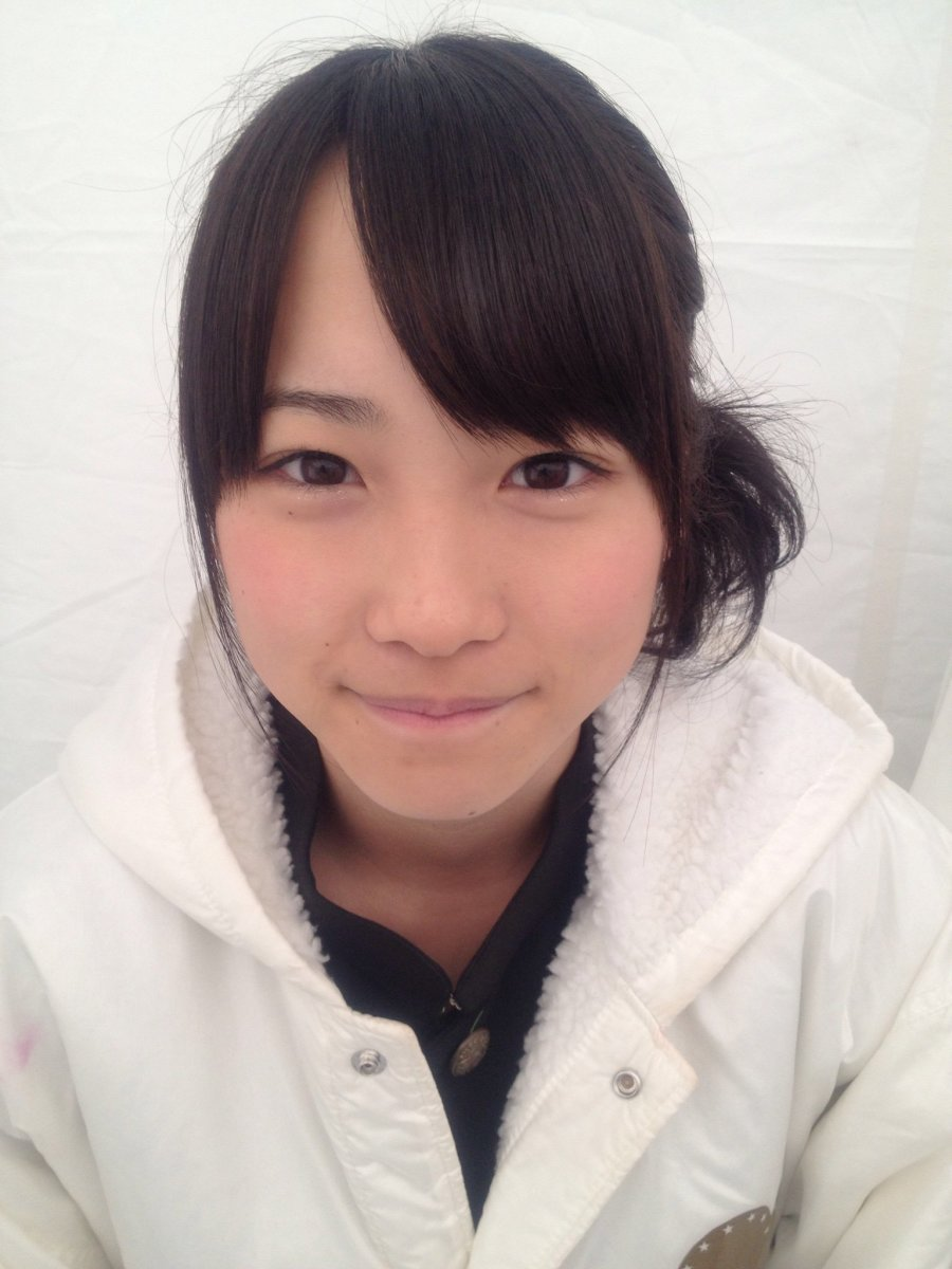 a-photo-gallery-of-rina-kawaei-singer-actress-former-member-of-girl-group-akb48