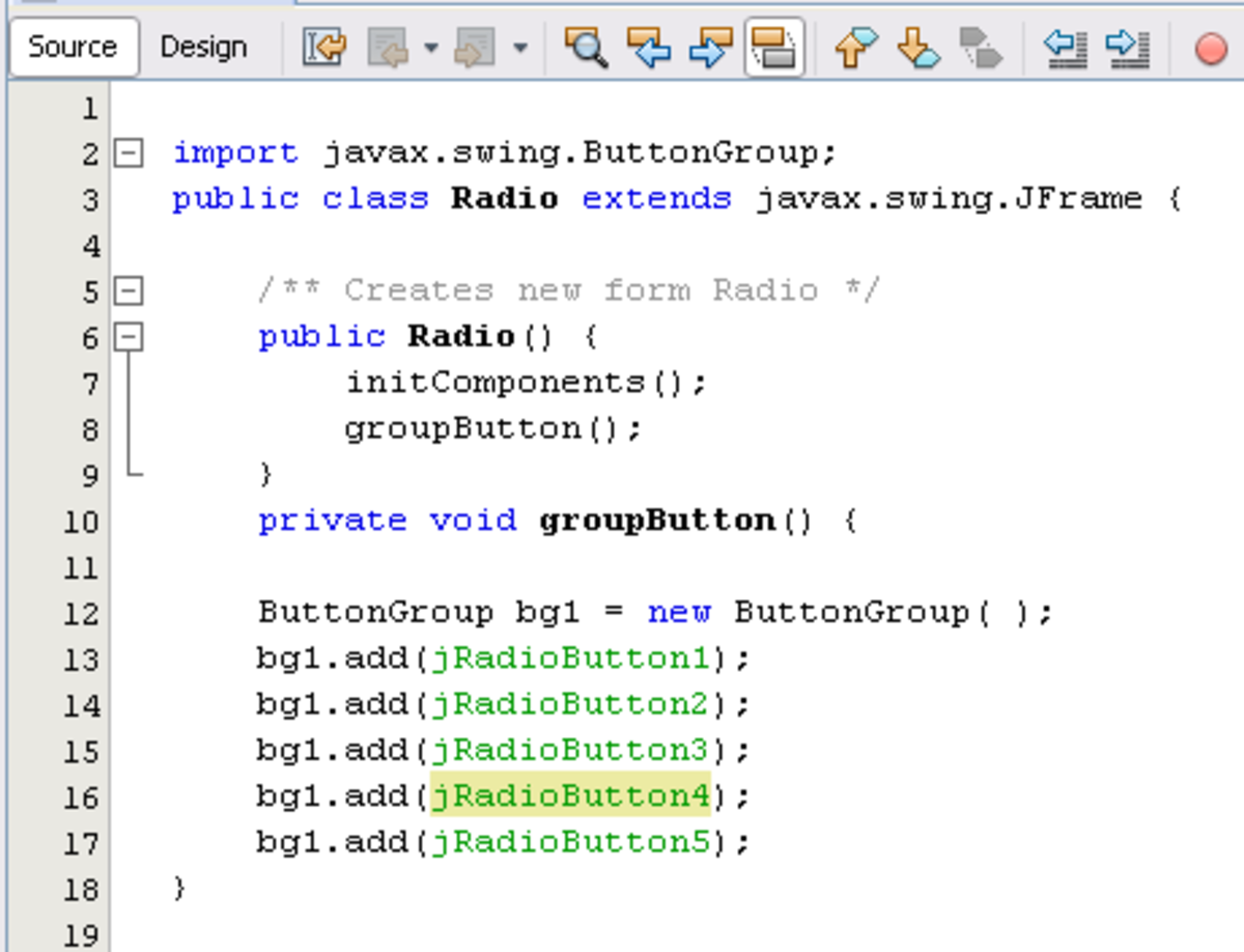 programming-in-java-netbeans-a-step-by-step-tutorial-for-beginners-lesson-41