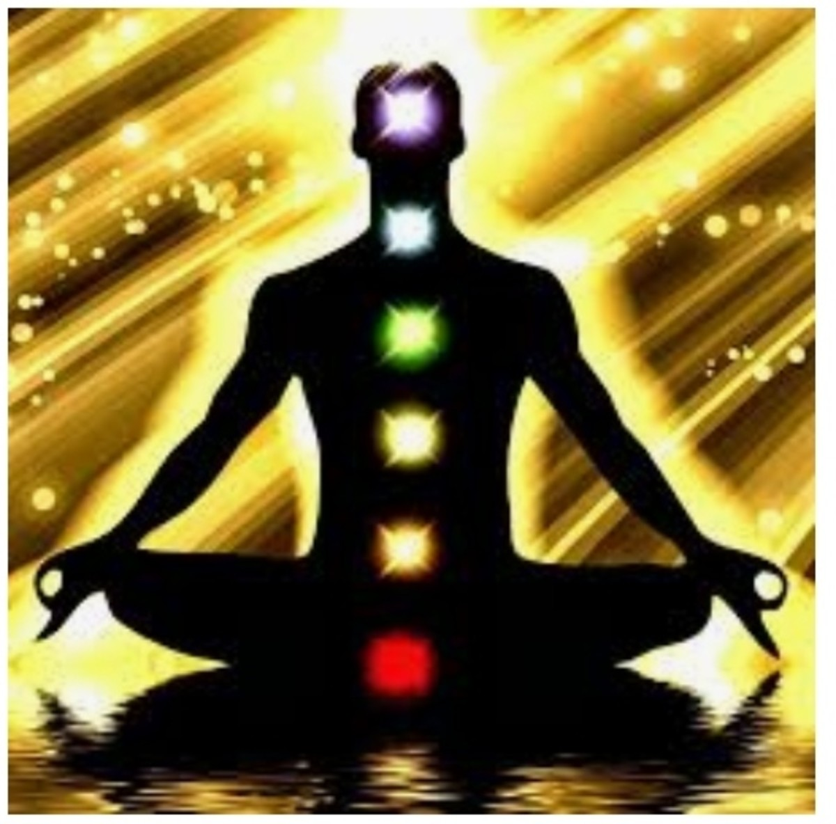 meditate-on-what-you-can-do-and-how-you-can-benefit-from-meditation
