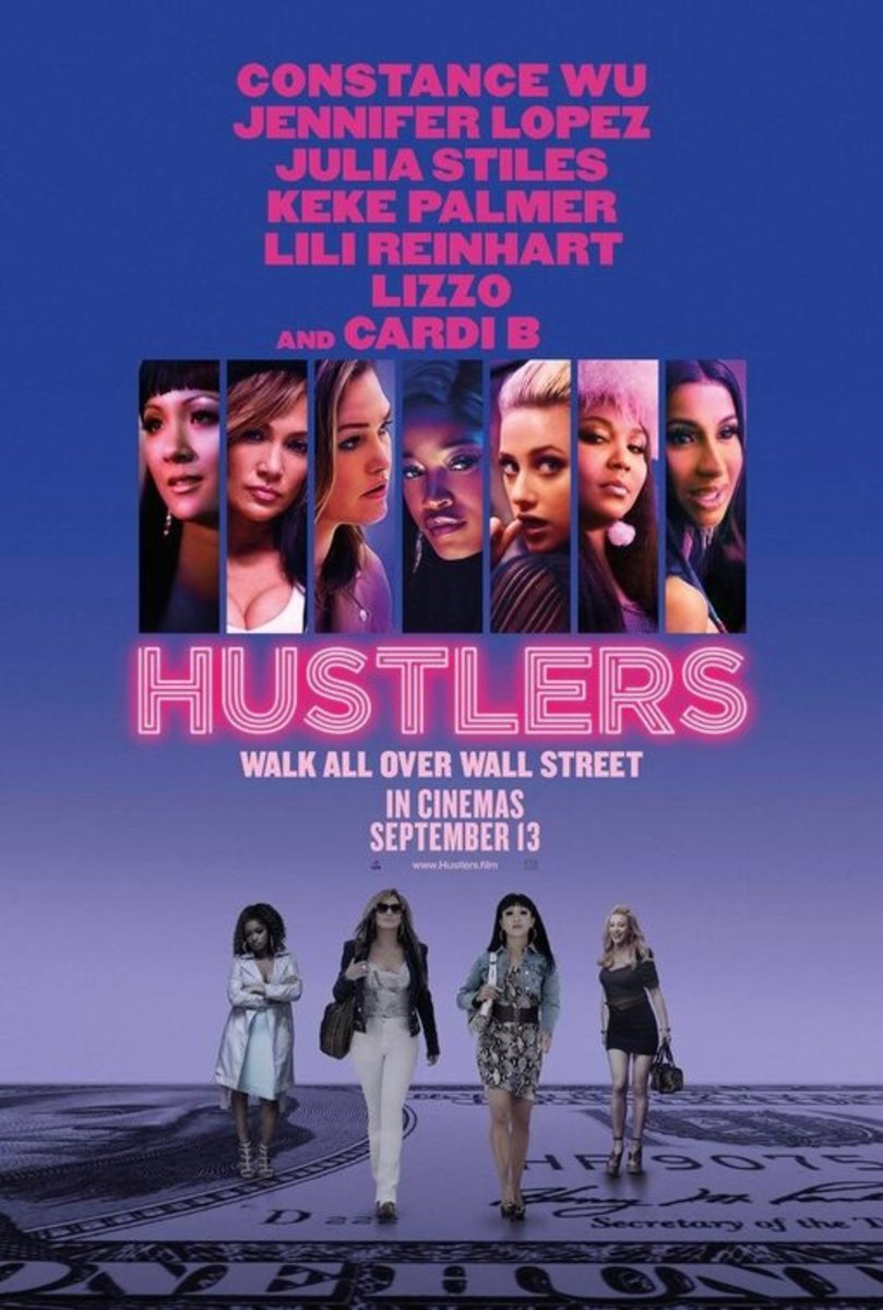 hustlers-2019-movie-review