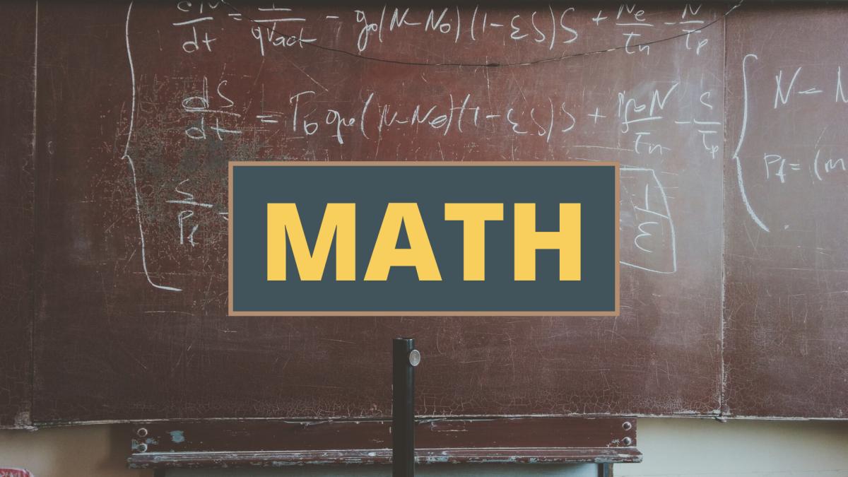 Math Questions Grades 1–5