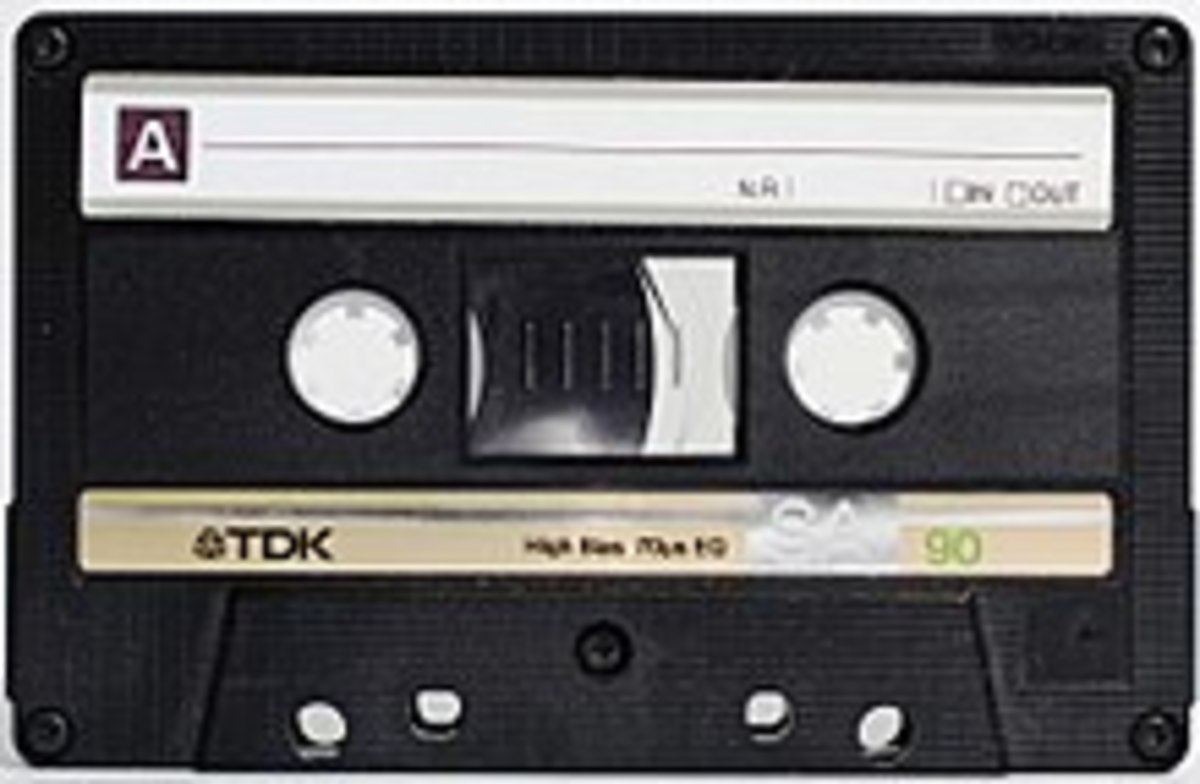 ten-songs-to-honor-the-passing-of-the-inventor-of-the-cassette-tape