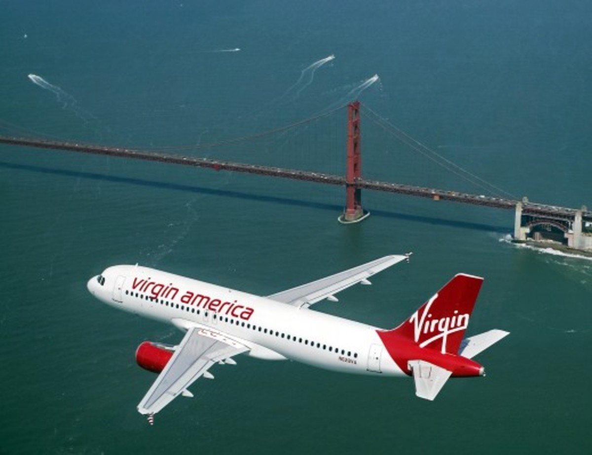 5-tips-to-save-money-on-airfare