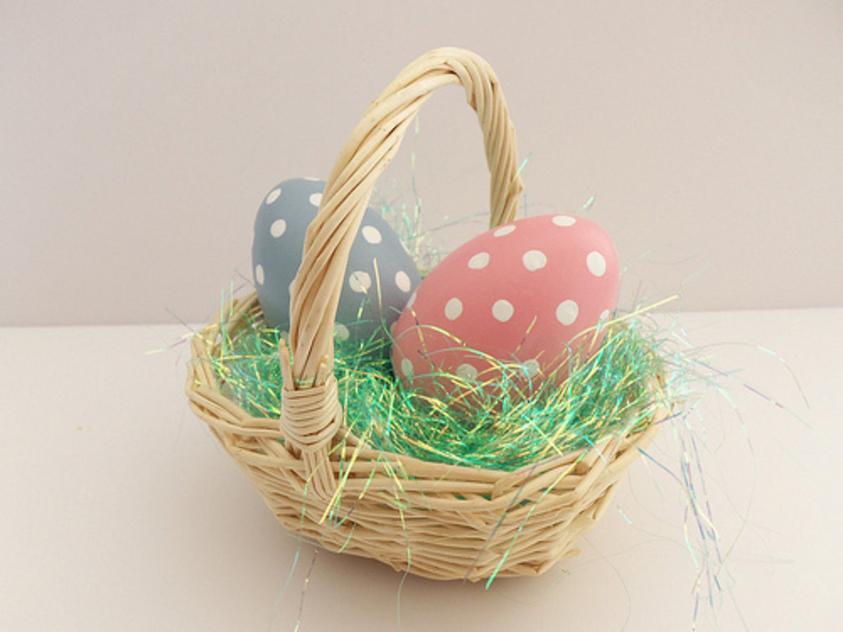 decorating-easter-eggs-ideas-for-painting-eggs