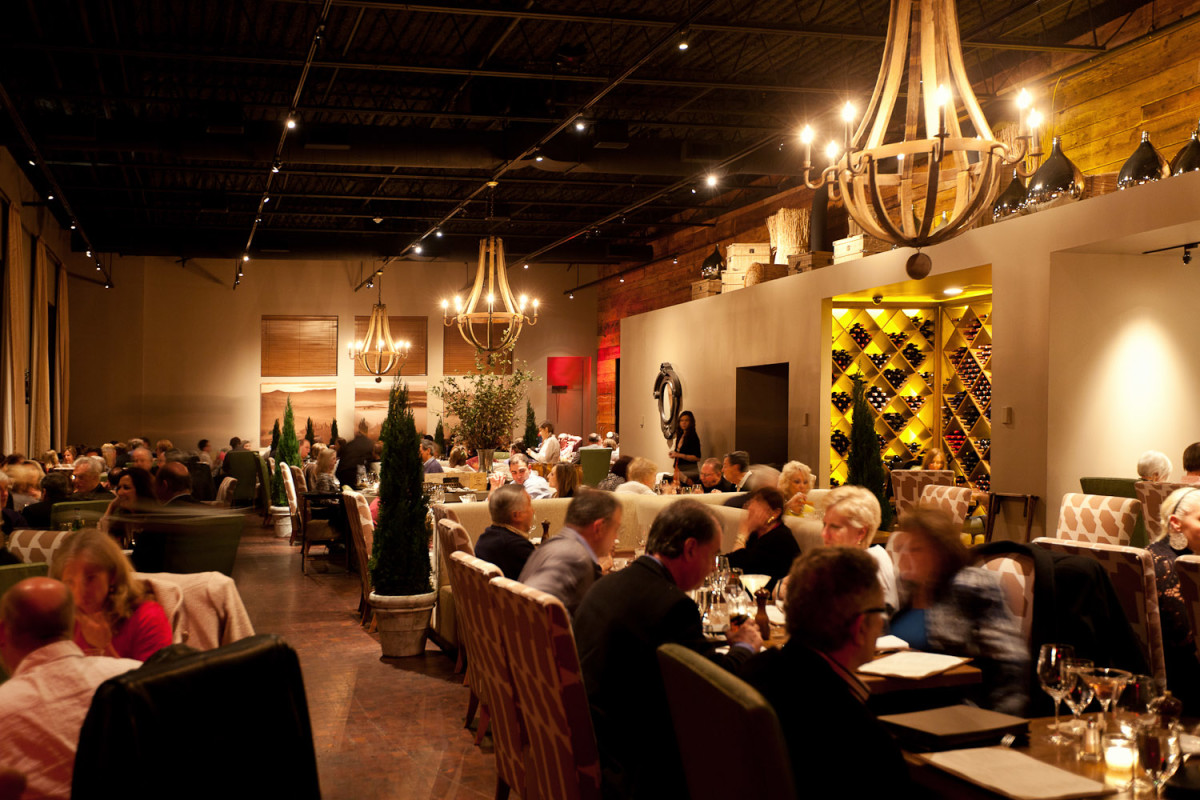 10-things-to-know-before-starting-a-restaurant