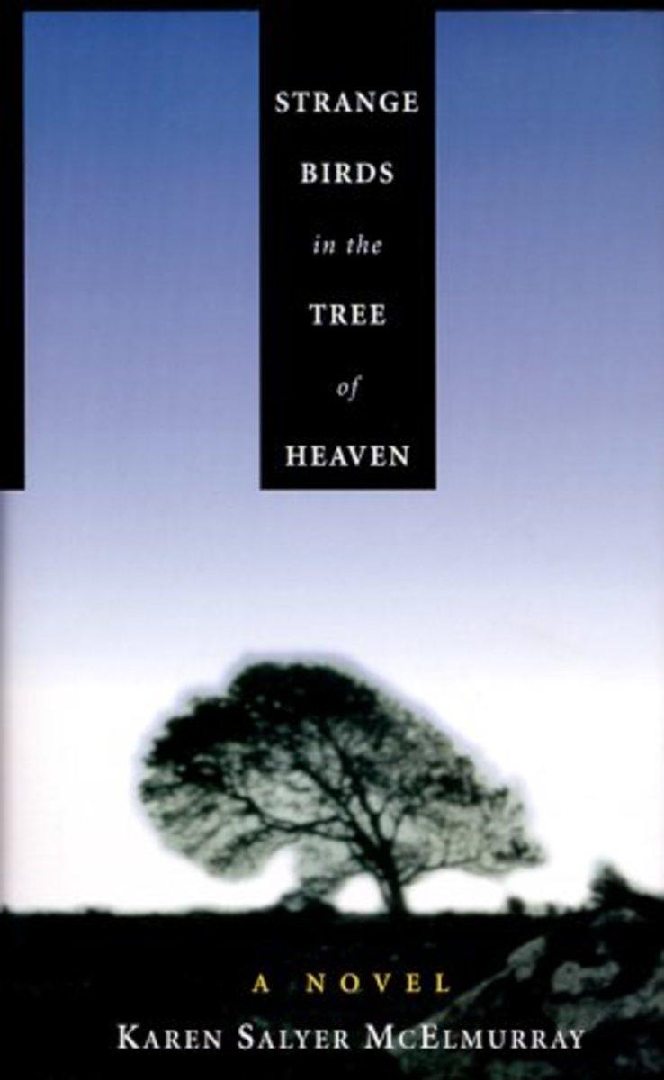 retro-reading-strange-birds-in-the-tree-of-heaven-by-karen-salyer-mcelmurray