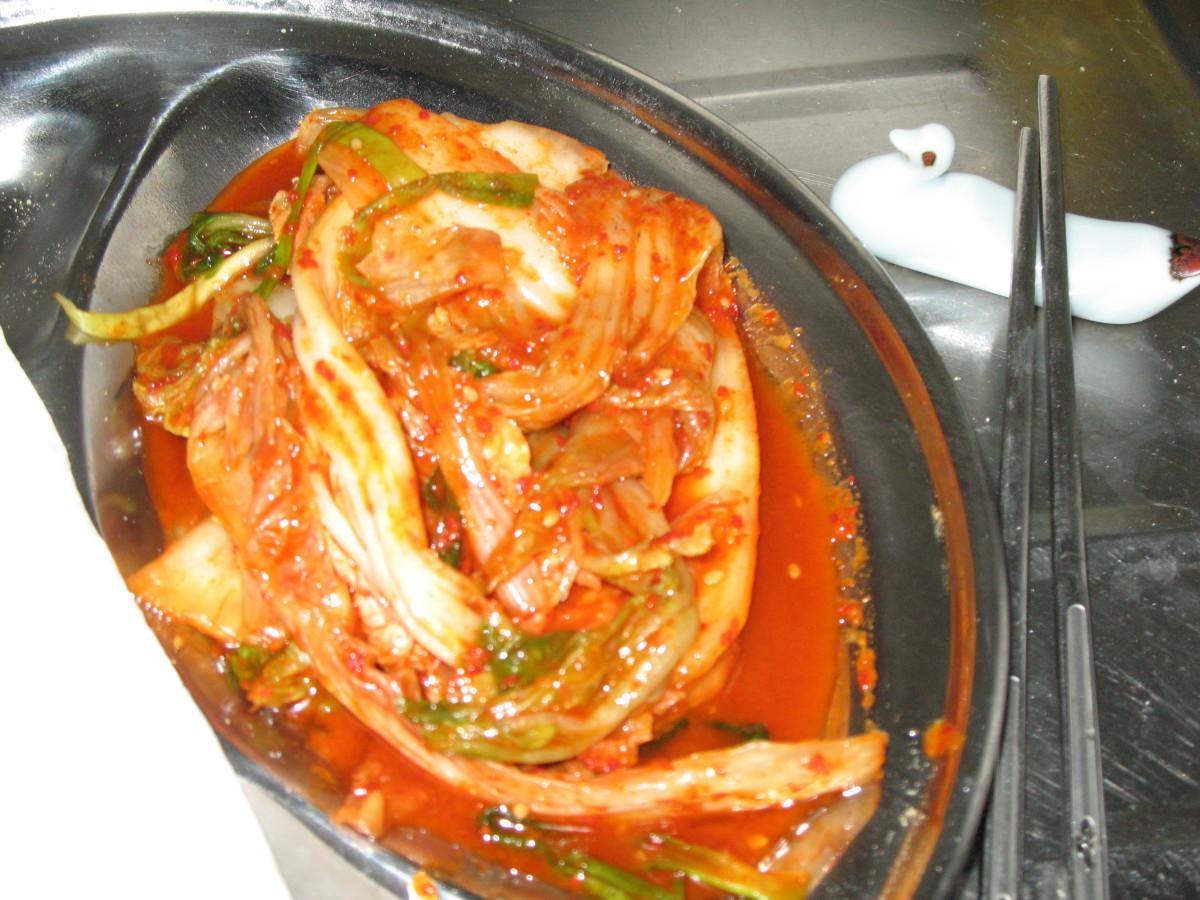 probiotics-and-other-benefits-of-korean-kimchi