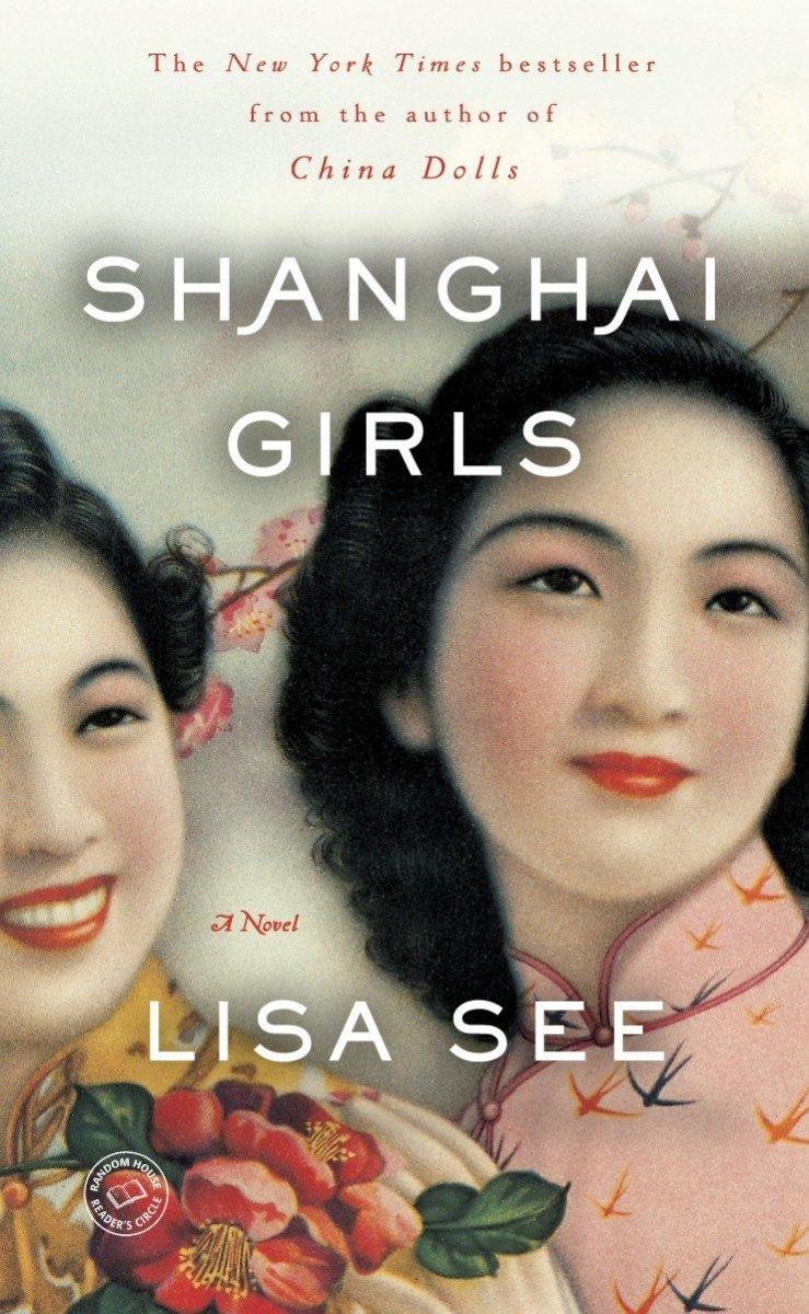 shanghai-girls-review
