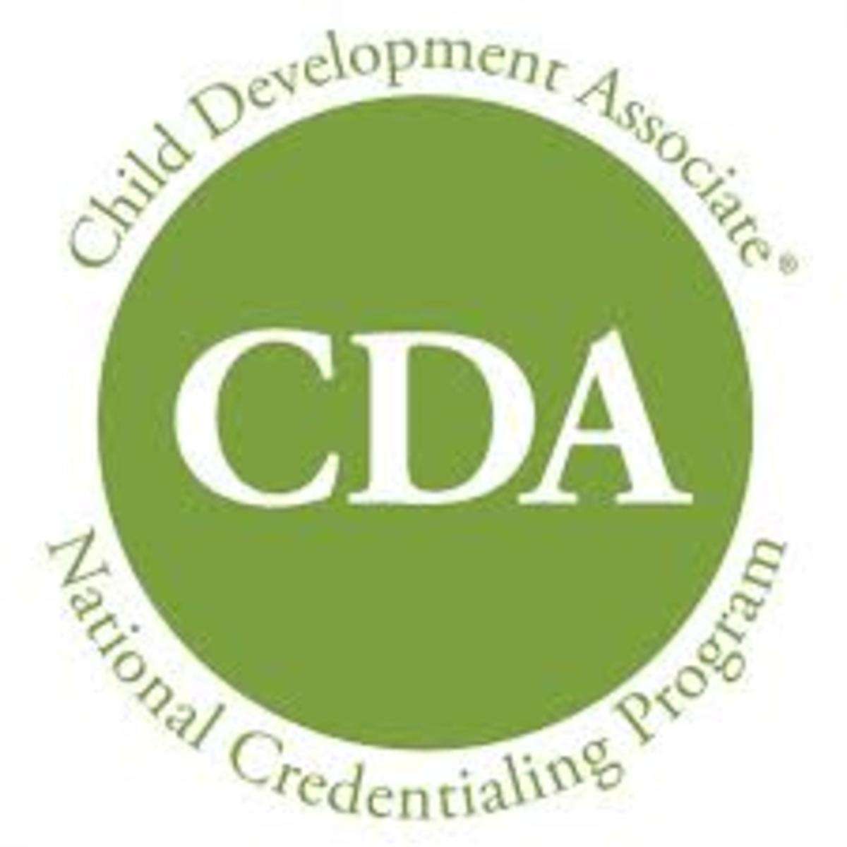 CDA Competency Statement I