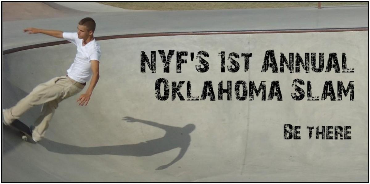 the-best-oklahoma-skate-parks-skatepark-on-broadway