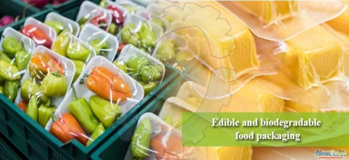 edible-packaging