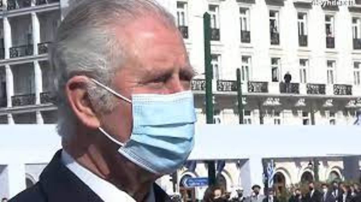prince-charles-cried-in-athens