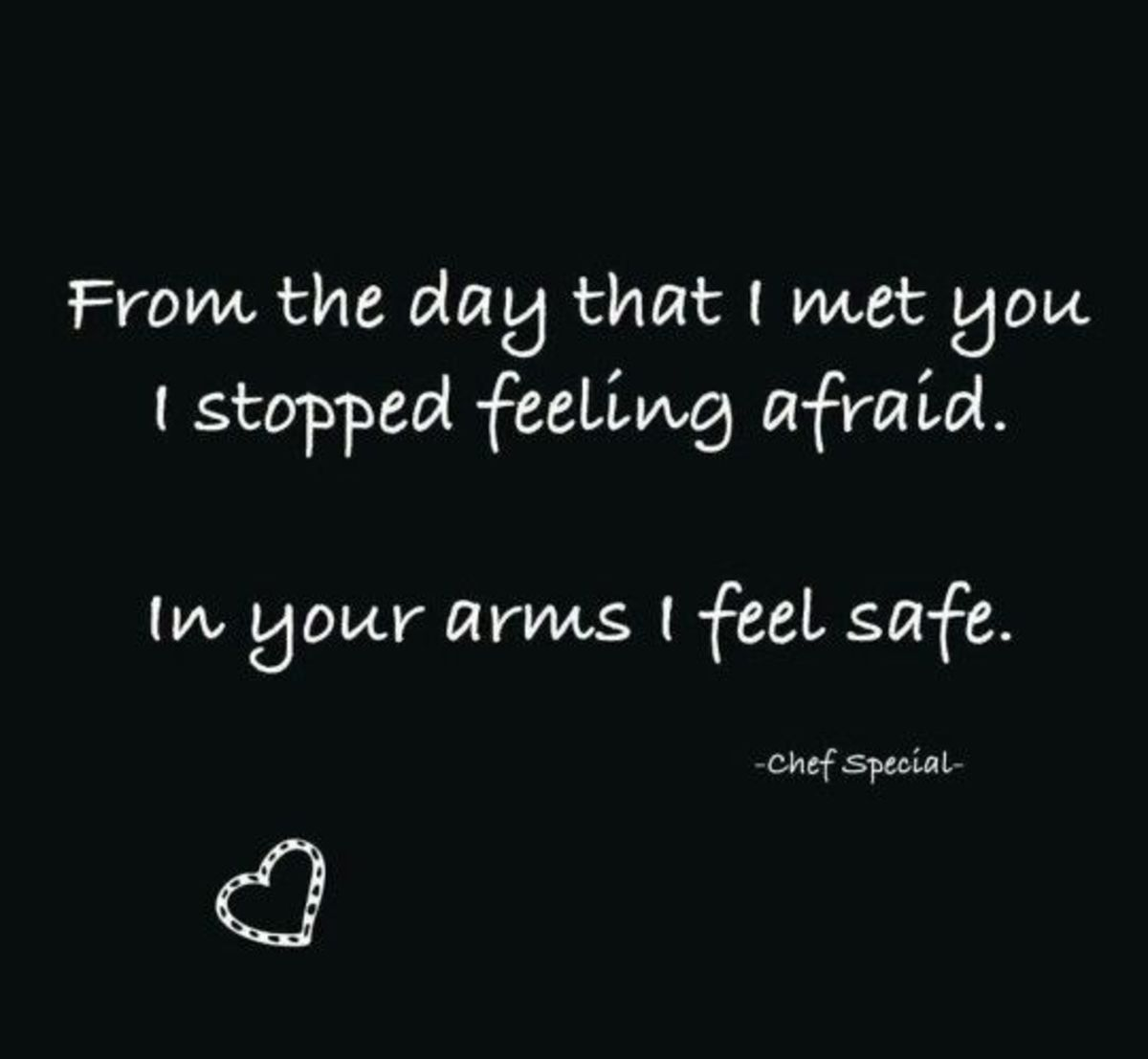 poem-safe-in-your-arms
