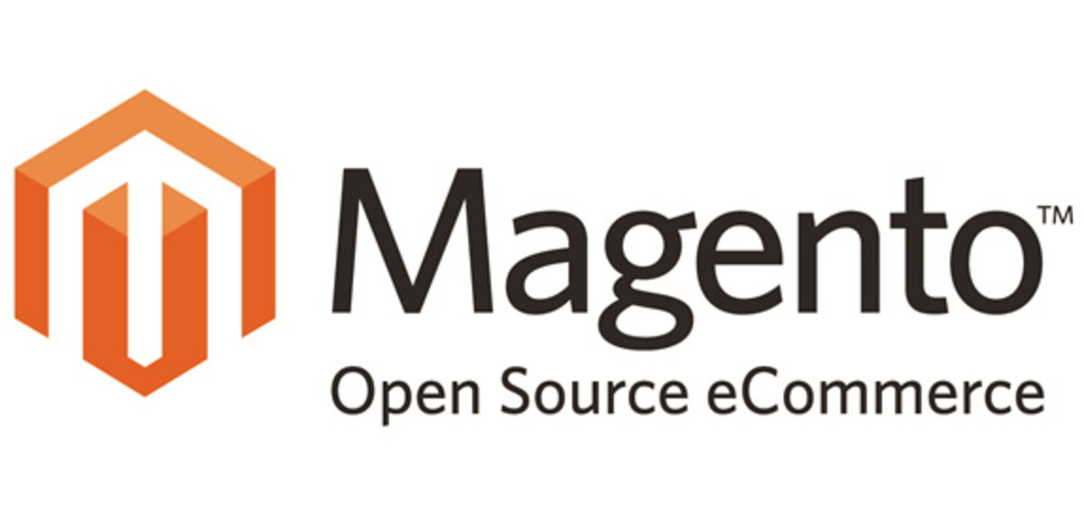 Finding Out The Cost Value Of Your Stock With Magento Reports