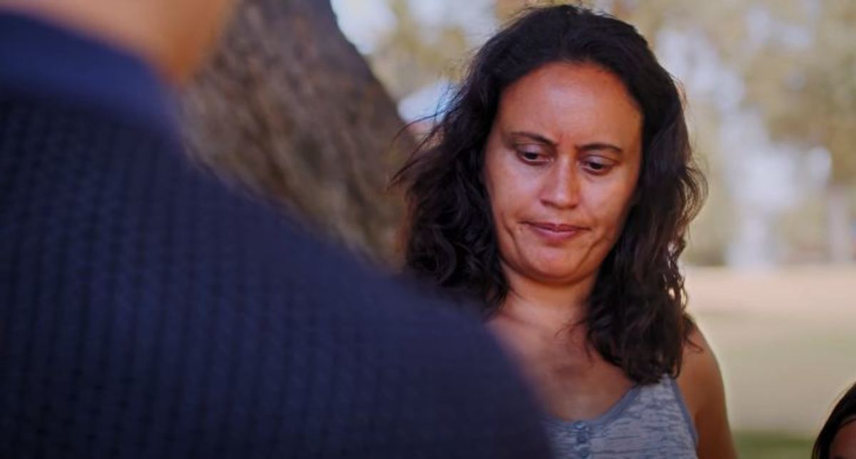 dhar-mann-video-review-spotlight-on-homeless-people
