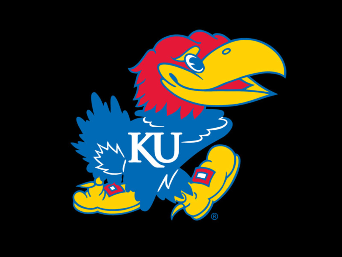 KU has one of the most storied basketball traditions in the country