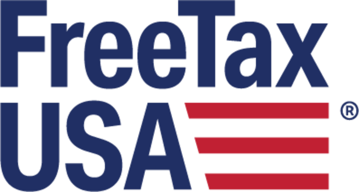 FreeTaxUSA - 2017 Software Review