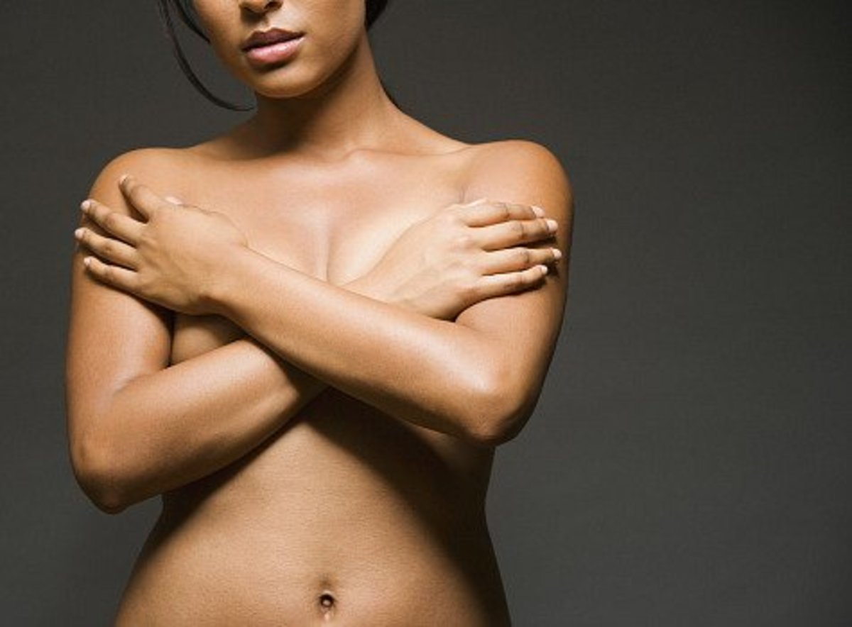 10 Things You Will Need After Breast Augmentation Surgery