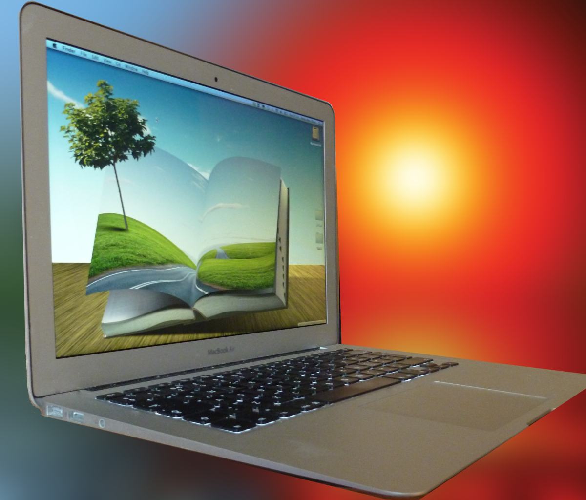 Best Laptop for Photo Editing in 2015