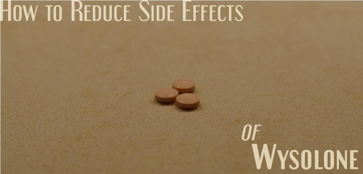 uric acid in human serum neem leaves juice to reduce uric acid