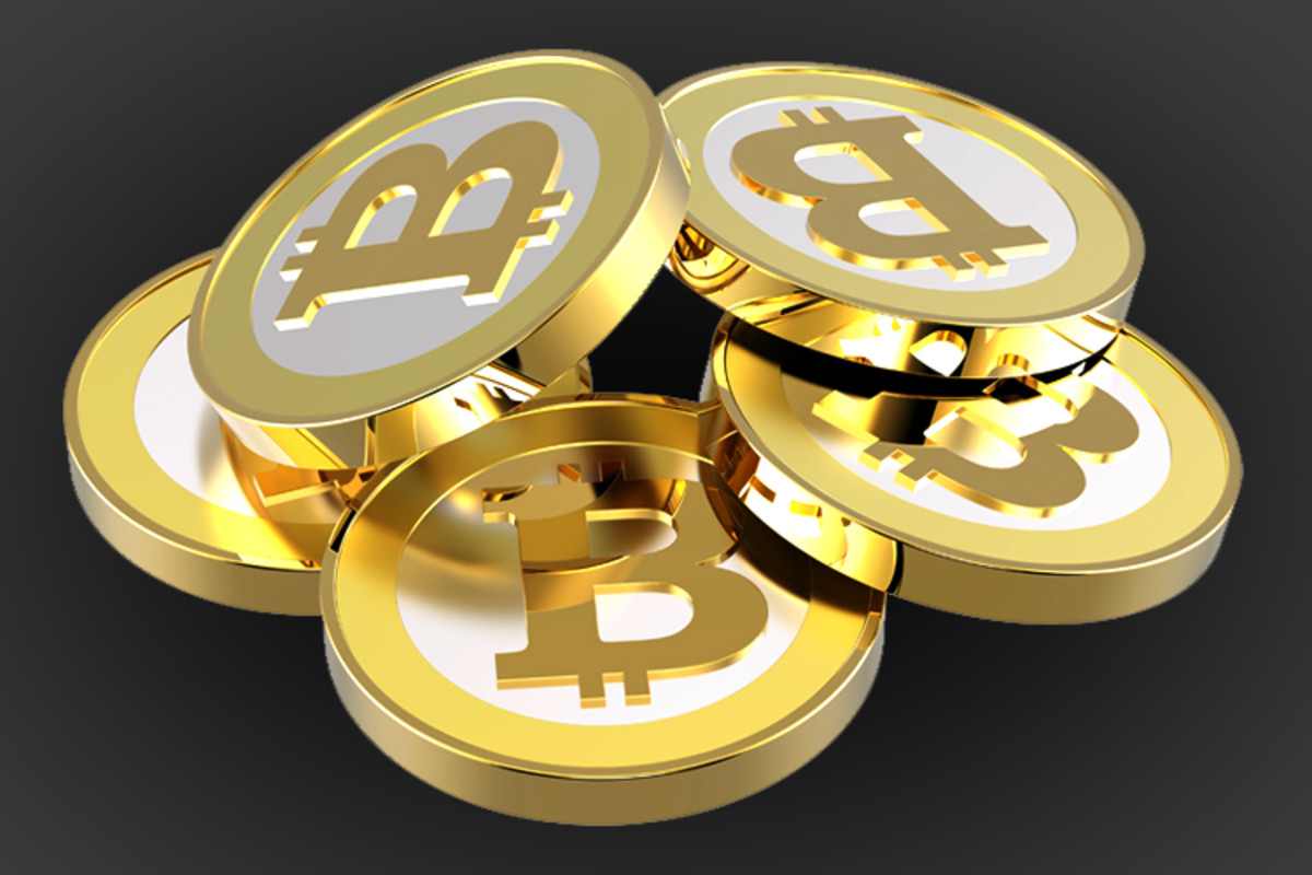 How To Make Money from Bitcoin in 2015