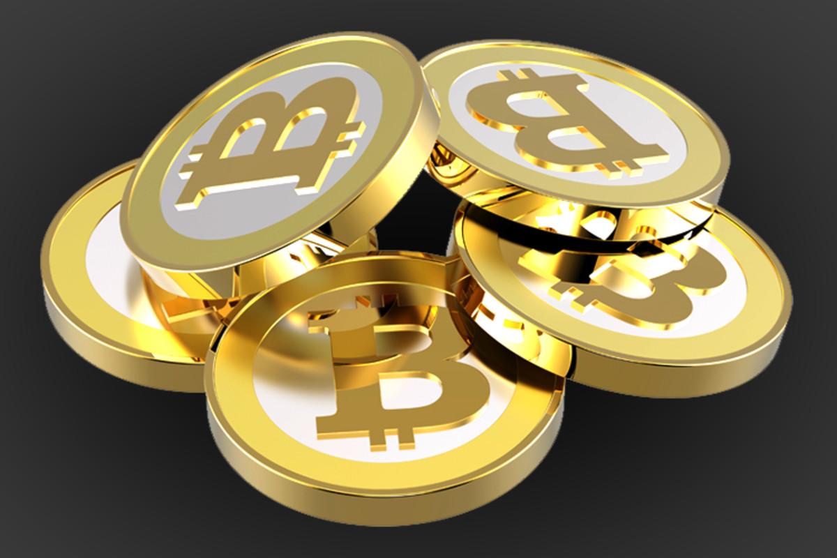 Alternative Cryptocurrencies to Bitcoin