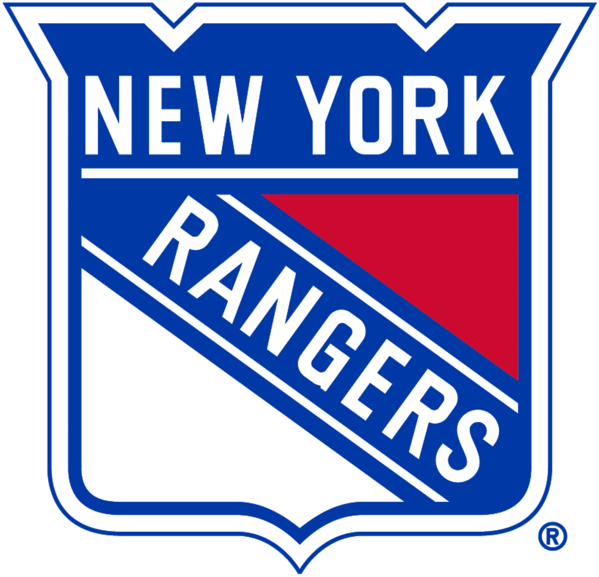 Top 5 Rangers Who Need Breakout Seasons