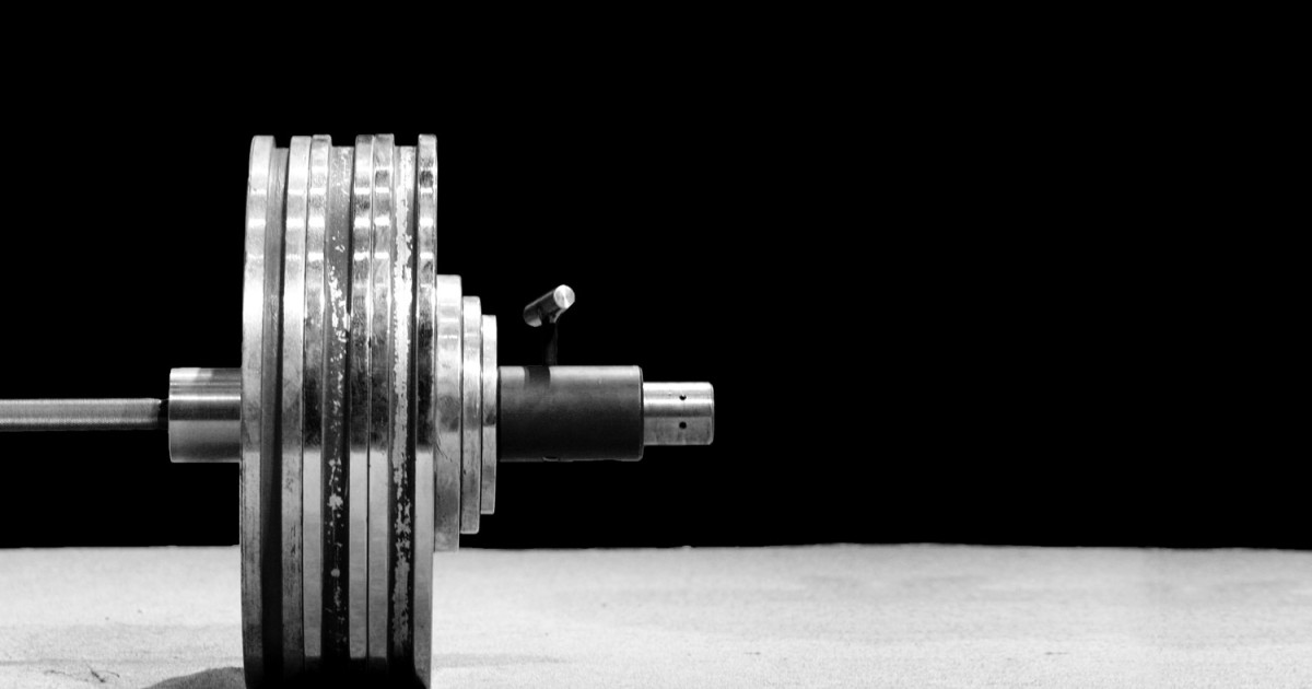 weight-training-for-athletes
